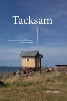 tacksam_cover